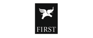 first-hotels-logo
